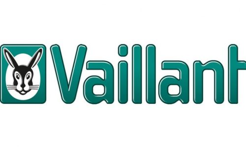Vaillant Thermenwartung